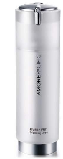 Amore Pacific AMOREPACIFIC Luminous Effect Brightening Serum