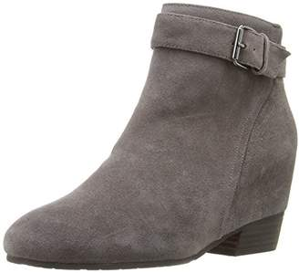Gentle Souls by Kenneth Cole Women's Birdie Ankle Bootie