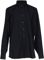 Ungaro Shirts - Item 38667109