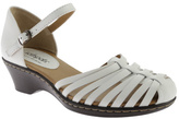 Softspots Women's Tatianna