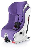 Clek 2017 Foonf Convertible Child Seat Aura (White Base)