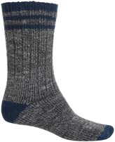 Wigwam Pine Lodge Socks - Over the Calf (For Men)