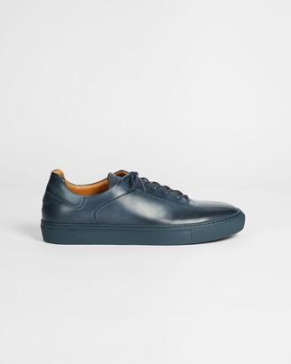 Ted Baker Racer-toe Sneaker