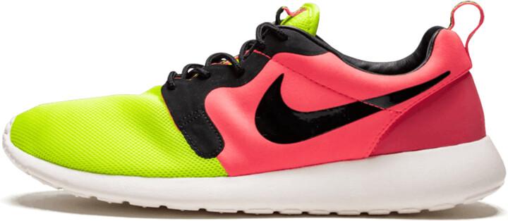 apaciguar El uno al otro legal  Nike Roshe Run | over 10 Nike Roshe Run | ShopStyle