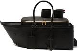 Thom Browne Cruise Liner Bag