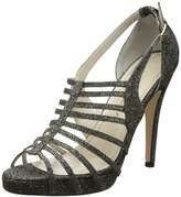 Caparros Women's Kassidy Dress Sandal