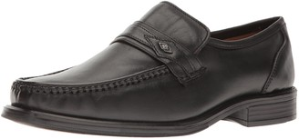 Giorgio Brutini Men's Fleming Slip-On Loafer