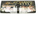 MarEle Boutique Albany Magazine Clutch