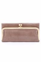 Hobo Bags Rachel Trifold Wallet