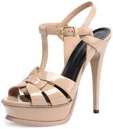 Dark Nude Heels - ShopStyle