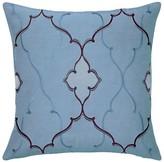 Yves Delorme Luna Cushion Cover (45Cm X 45Cm)