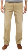 Tommy Bahama Montana Flat Front Pants