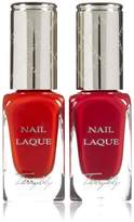 by Terry Nail Laque Terrybly Nail Laque Duo - Dance Flirt Set by