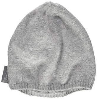 Sterntaler Baby Bonnet Maille Cold Weather Hat,(Manufacturer size:37)