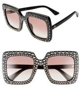c59df91de315 Swarovski Crystal Sunglasses - ShopStyle