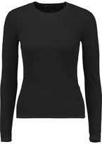 Marc by Marc Jacobs Ribbed-Knit Sweater