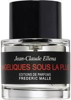 Frédéric Malle Women's Angeliques Sous la Pluie 50ml