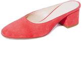 Club Monaco Delmara Pumps