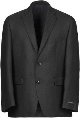 BAUMLER Suit jackets