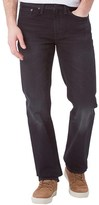 Levi's 514 Straight Jeans Bullock