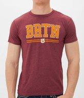 Burton Champion T-Shirt