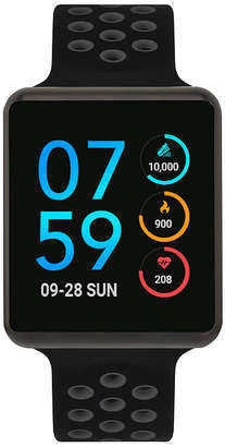ITOUCH Itouch Air Se Mens Multicolor Smart Watch-Ita42105u75c-271