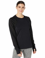 Thumbnail for your product : Carve Designs Women's Lucy Top