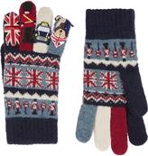Monsoon Boy City Sights Gloves