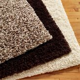 Forget The Twist, Let's Do The Shag Rug