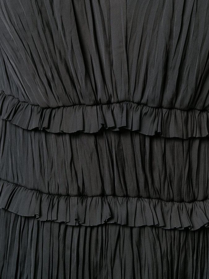 Ulla Johnson Bella dress