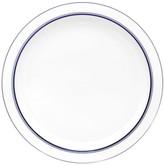 Dansk Dinnerware, Christianshavn Blue Bread and Butter Plate