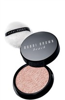 Bobbi Brown 'beach' Shimmer Body Powder