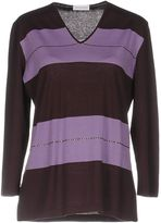 Annapurna Sweaters - Item 39722610