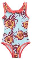 Patagonia QT One-Piece Swimsuit