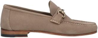 IL MOCASSINO Loafers