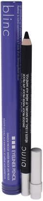 Blinc 0.04Oz Black Waterproof Eyeliner Pencil