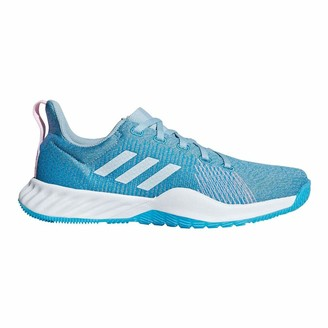 adidas Solar Lt Trainer W Women's Fitness Shoes