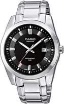 Casio Wrist watches - Item 58034591