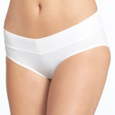 Warner's Warners All Day Fit No Pinching No Problem Hipster Panty 5638