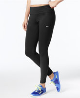 Nike Epic Run Dri-Fit Leggings