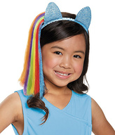 My Little Pony Rainbow Dash Ears Headband