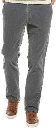 Ballin Atwater Modern Fit D-Side Corduroy Pant