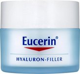 Eucerin Hyaluron Filler Night (50ml)