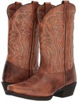 Laredo Christine Cowboy Boots