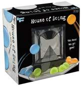 University Games House of Boing