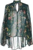 Denim & Supply Ralph Lauren Blouses - Item 38635397