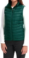 Marmot Jena Down Vest - 700 Fill Power (For Women)