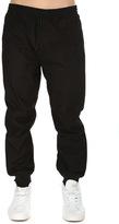 MHI 6010 Track Pants Black