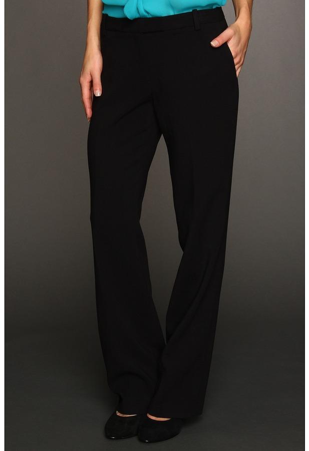 Calvin Klein Madison Pant (Black) - Apparel