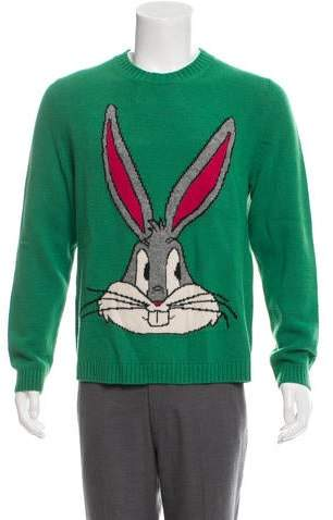 f2afa779f Men Gucci Sweater Sale - ShopStyle